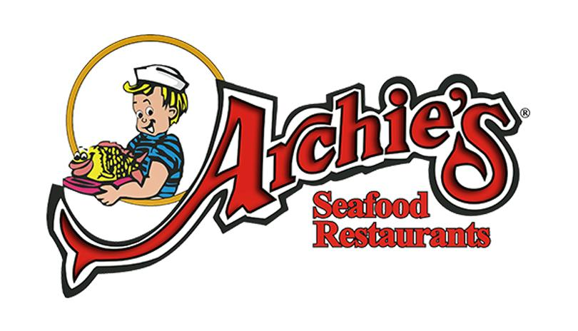 Archie's Seafood Restaurants