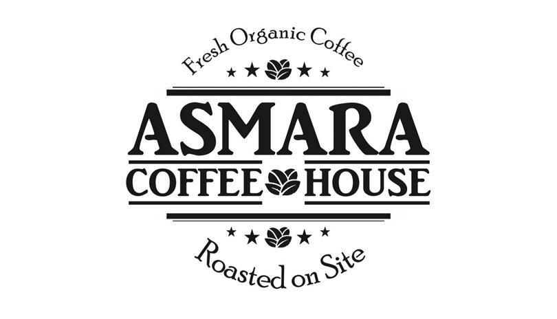 Asmara Coffee House