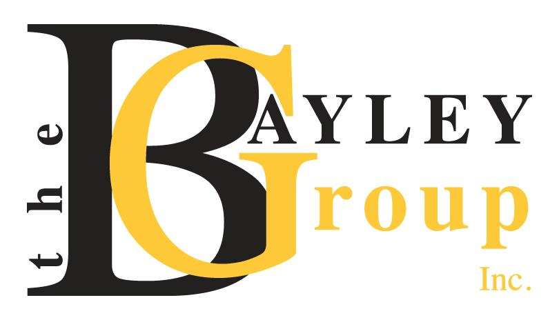 Bayley Group Conference & Event Management