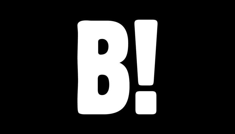 Beerlab!