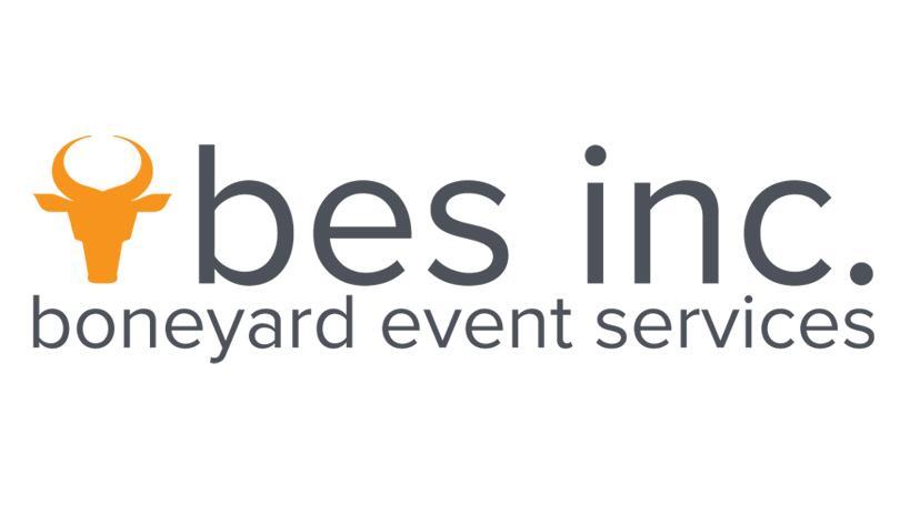 Boneyard Event Services Inc.