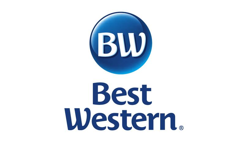 Best Western London Airport Inn and Suites