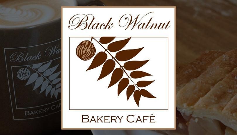 Black Walnut Bakery Cafe