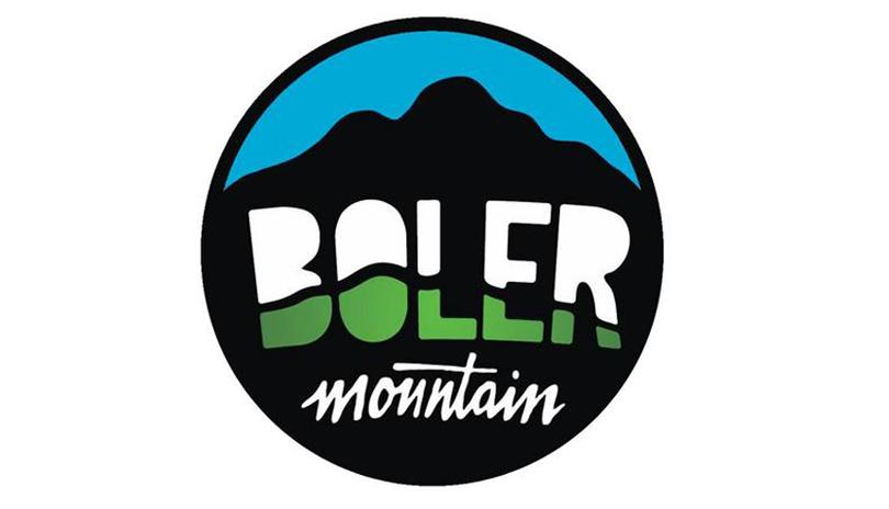 Boler Mountain