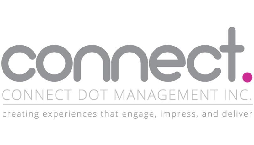 Connect Dot Management Inc.