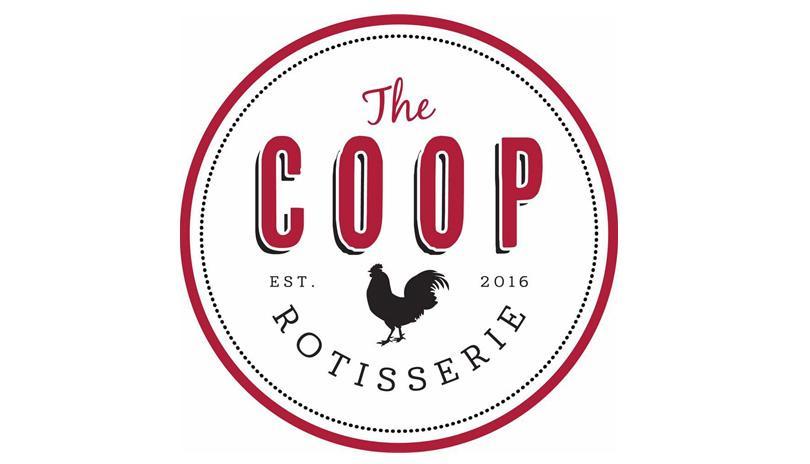 The Coop Rotisserie