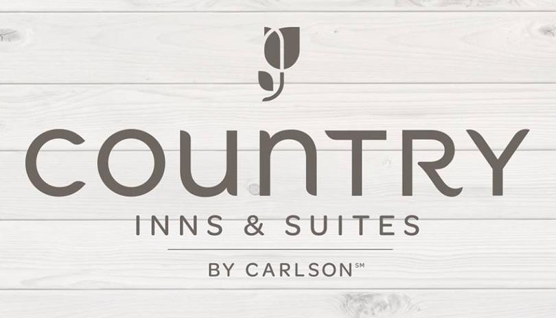 Country Inn and Suites by Radisson, London