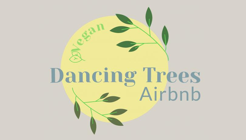 Dancing Trees Airbnb