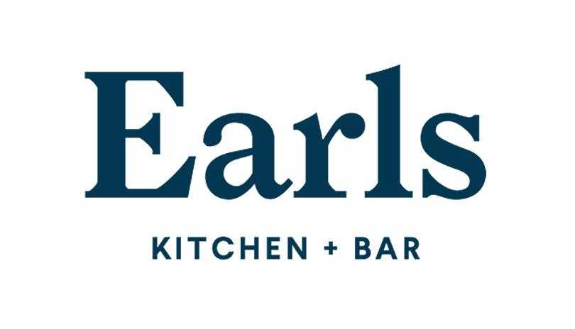 Earls London