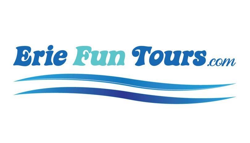 Erie Fun Tours