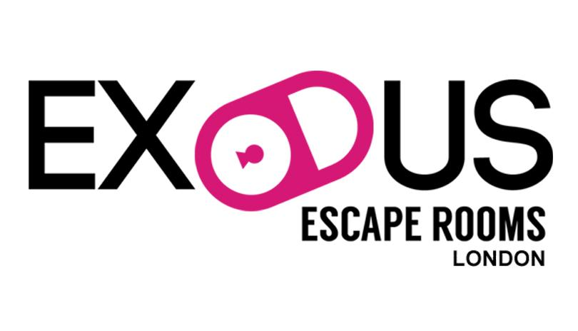 Exodus London Escape Rooms