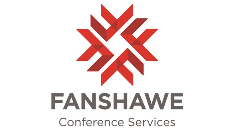 Fanshawe College Residence & Conference Centre