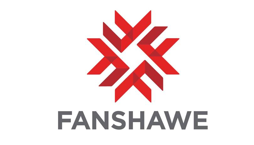 Fanshawe College, The School of Tourism, Hospitality and Culinary Arts