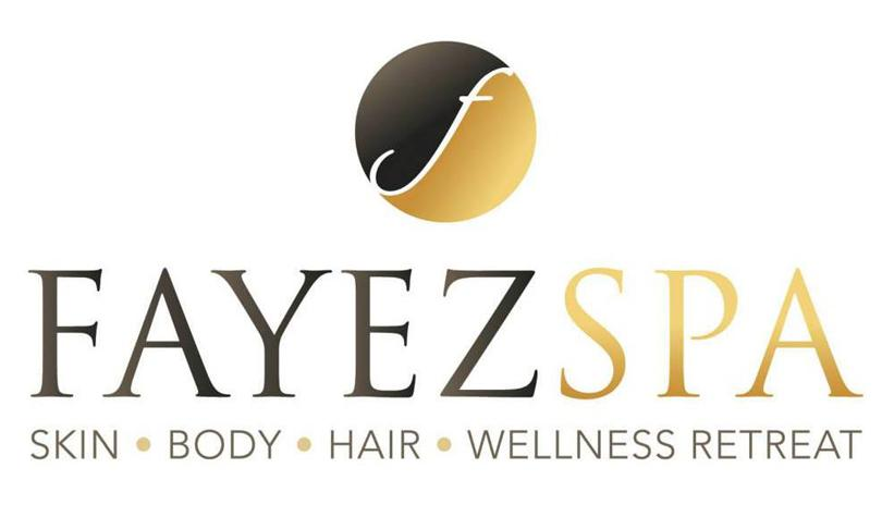 Fayez Spa