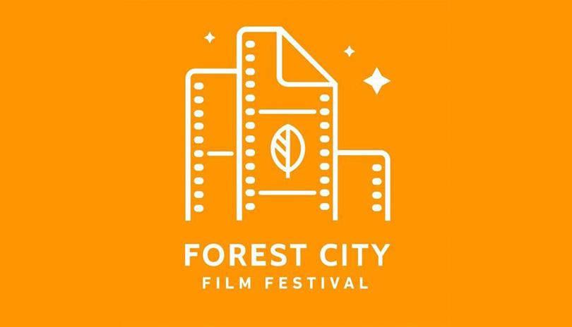 Forest City Film Festival