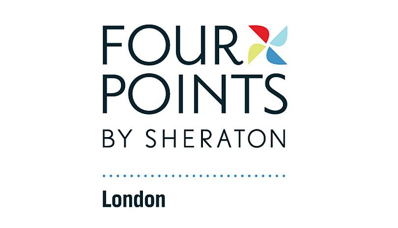 Four Points by Sheraton London