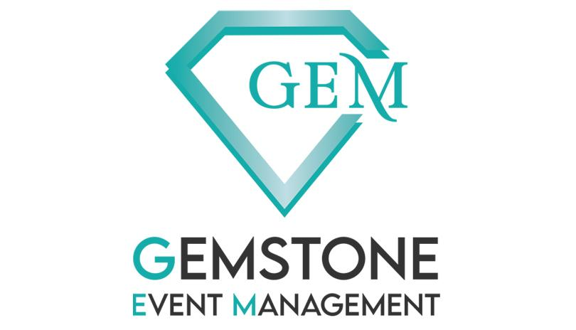Gemstone Event Management Inc. (GEM)