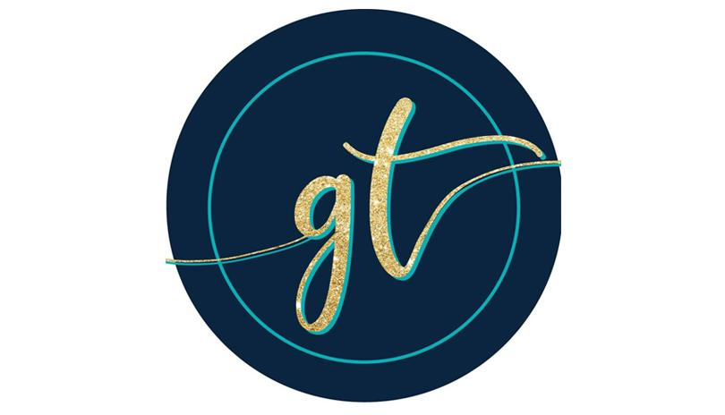 Glow Travel and Events