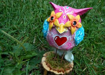36th London Spring Arts and Craft Show and Sale