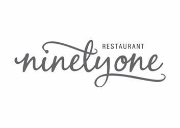 Restaurant Ninety One Friday Night Jazz - May 26