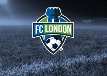 FC London VS Toronto Skillz