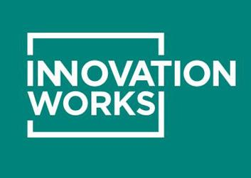 150 Years of Innovation in London
