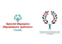 2010 Special Olympics Canada Summer Games