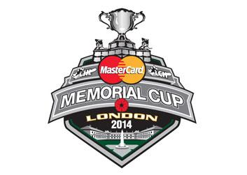 Arrival of Memorial Cup in London will be a 2-hour production paying tribute to the military