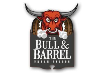 The Bull & Barrel