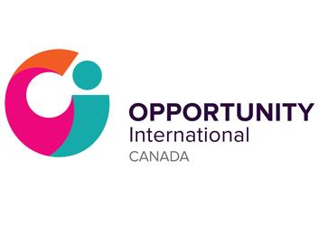 7th Annual Opportunity International Open