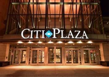 Citi Plaza