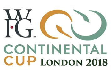 World Financial Group Continental Cup headed to London, Ont. in 2018