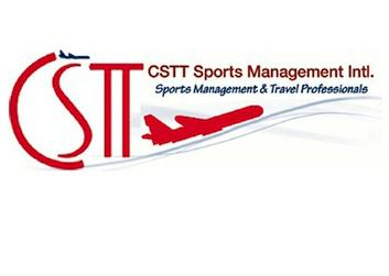CSTT Sports Management International