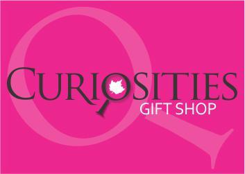 Curiosities Gift Shoppe