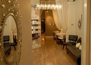 Elencanto Salon & Spa