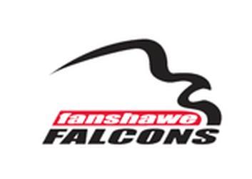 Fanshawe Wins Bid to Host 2016 CCAA National Curling Championships