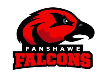 Fanshawe Soccer Sweeps OCAA Player of the Year Awards