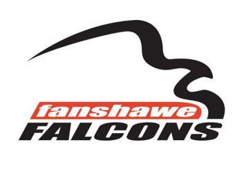 Fanshawe Women's Curling Wins 2014 Provincial Championship
