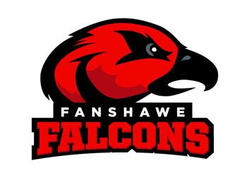 Fanshawe Falcons Baseball and Softball Home Opener Events on Saturday, September 12th, 2015