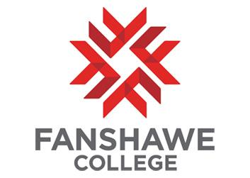 OCAA Hall of Fame Class of 2015 to Include Three from Fanshawe
