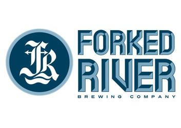 Forked River Brewing Company