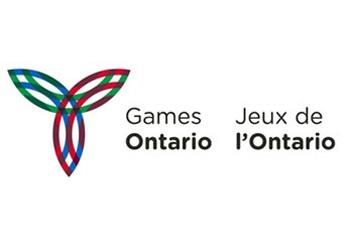 Tourism London to host the 2018 Ontario Summer Games