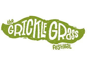 Grickle Grass Festival
