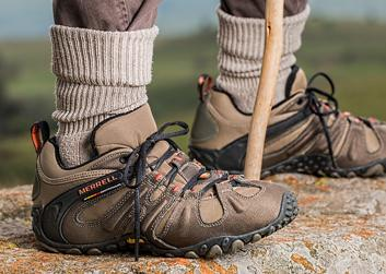 Don't Miss a Step Contest! Complete an End-to-End Hike of our Thames Valley Trail in 2017
