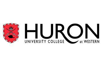 huron college: