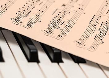A CCC Choir Showcase with Elijah–the Musical