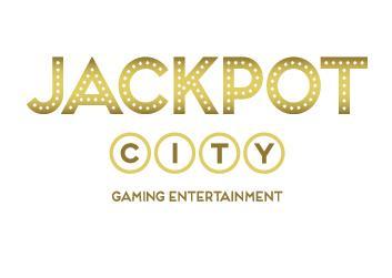 Jackpot City Gaming Entertainment