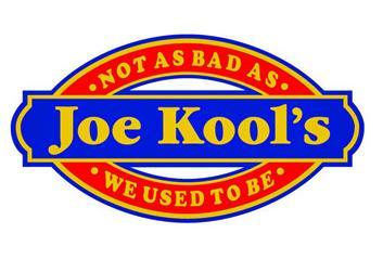 Joe Kool's