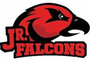 Fanshawe Athletics and the YMCA Launch Jr. Falcons Sports Camps