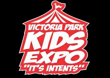 Image result for victoria park kids expo